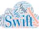 Fachbücher Swift Programmierung
